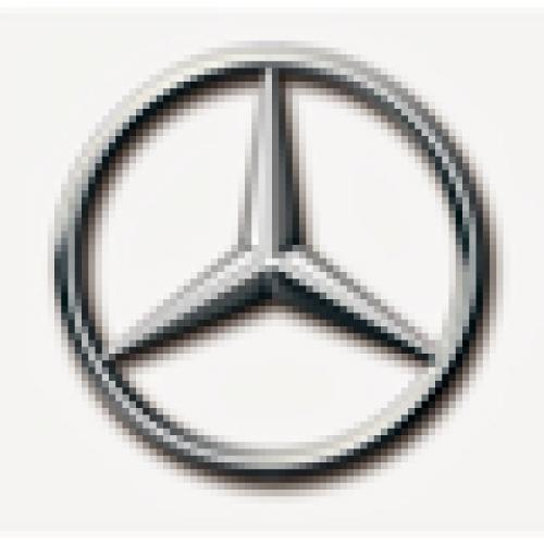 Mercedes-Benz-500x500