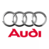 Ремонт кермової. Ремонт рульових рейок автомобілів АУДІ (AUDI) всіх моделей