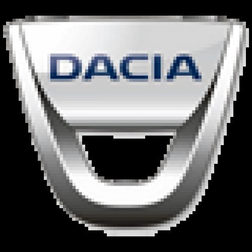 dacia-500x500