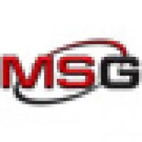 Ремонт рулевых реек автомобилей Санг Йонг (Ssang Yong) всех моделей