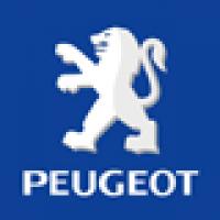 Ремонт рулевых реек автомобилей ПЕЖО (Peugeot) всех моделей