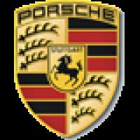 Ремонт рулевых реек автомобилей Порше (Porsche) всех моделей
