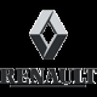 Ремонт рулевых реек автомобилей РЕНО (Renault) всех моделей