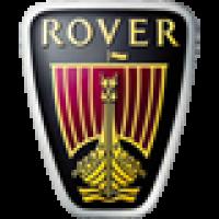 Ремонт рулевых реек автомобилей Ровер (Rover) всех моделей