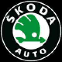 Ремонт рулевых реек автомобилей Шкода (Skoda) всех моделей