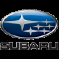 Ремонт рулевых реек автомобилей Субару (Subaru) всех моделей