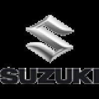 Ремонт рулевых реек автомобилей Сузуки (Suzuki) всех моделей