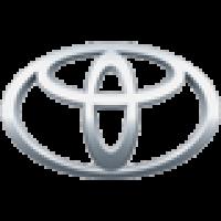Ремонт рулевых реек автомобилей Тойота (Toyota) всех моделей