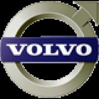 Ремонт рулевых реек автомобилей Вольво (Volvo) всех моделей