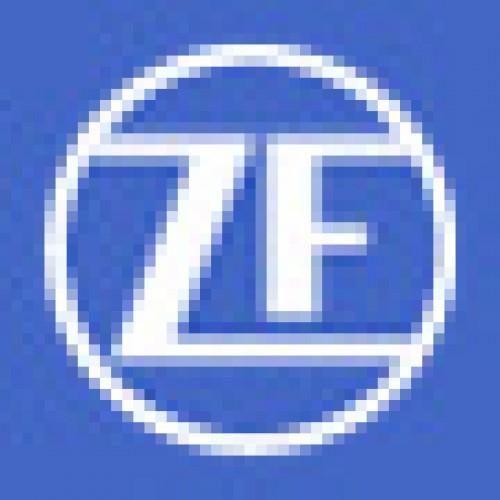 zf-500x500