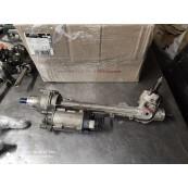 Фото и видео. Ремонт рулевой электро рейки ЭУР BMW 320i (F30) 2013. OE 32106862370, 7806177865. Наряд К4169 2020.11.05