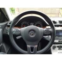 Ремонт рулевой. Ремонт рулевой электро рейки ЭУР VW TOURAN (1T1, 1T2) 2009-