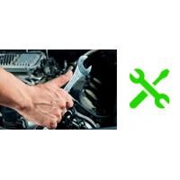 СТО. Сложности при принятии решения по ремонту автомобиля
