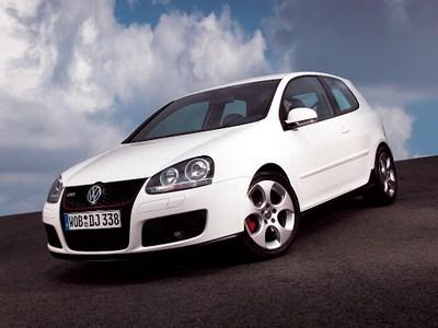 """Вартість ремонту рульової електро рейки VW GOLF V (1K1) 2006- """"СТАНДАРТ"""" від 1500грн!"""