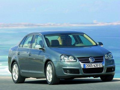 """Вартість ремонту рульової електро рейки VW JETTA 3 (1K2) 2005-2010 """"СТАНДАРТ"""" від 1500грн!"""