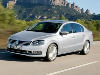 """Вартість ремонту рульової електро рейки VW PASSAT B7 2009- """"СТАНДАРТ"""" від 1500грн!"""