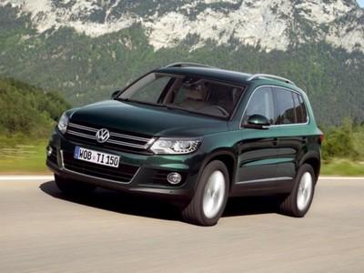"""Стоимость ремонта рулевой электро рейки VW TIGUAN (5N) 2011- """"СТАНДАРТ"""" от 1500грн!"""