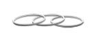 Кольца тефлоновые