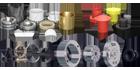 Комплектующие к рулевым рейкам, рулевым редукторам и насосам гидроусилителя ГУР