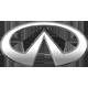Ремонт рулевых реек Infiniti (Инфинити) всех моделей