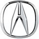 Ремонт рулевых реек ACURA (АКУРА) всех моделей