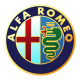 Ремонт рулевых реек Alfa Romeo (Альфа Ромео) всех моделей