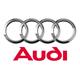 Ремонт рулевых реек AUDI (Ауди) всех моделей