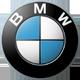 Ремонт рулевых реек BMW (БМВ) всех моделей