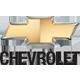 Ремонт рулевых реек Chevrolet (Шевроле) всех моделей
