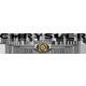 Ремонт рулевых реек Chrysler (Крайслер) всех моделей