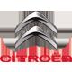 Ремонт рулевых реек Citroen (Ситроен) всех моделей