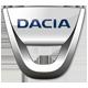 Ремонт рулевых реек Dacia (Дача) всех моделей