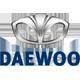 Ремонт рулевых реек Daewoo (Дэу) всех моделей