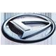 Ремонт рулевых реек Daihatsu (Дайхатцу) всех моделей