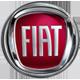 Ремонт рулевых реек Fiat (Фиат) всех моделей