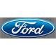 Ремонт рулевых реек Ford (Форд) всех моделей