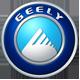Ремонт рулевых реек автомобилей Джили (Geely) всех моделей