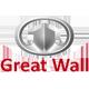 Ремонт рулевых реек Great Wall (Грейт Вол) всех моделей