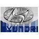 Ремонт рулевых реек Hyundai (Хюндай) всех моделей