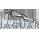 Ремонт рулевых реек Jaguar (Ягуар) всех моделей