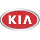 Ремонт рулевых реек KIA (КИА) всех моделей