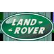 Ремонт рулевых реек Land Rover (Ровер) всех моделей