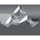 Ремонт рулевых реек LDV (ЛДВ) всех моделей