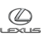 Ремонт рулевых реек Lexus (Лексус) всех моделей