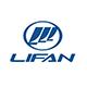 Ремонт рулевых реек Lifan (Лифан) всех моделей
