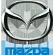 Ремонт рулевых реек Mazda (Мазда) всех моделей