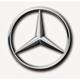 Ремонт рулевых реек Mercedes (Мерседес) всех моделей