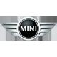 Ремонт рулевых реек Mini (МИНИ) всех моделей