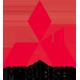 Ремонт рулевых реек Mitsubishi (Митсубиси) всех моделей