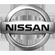 Ремонт рулевых реек Nissan (Нисан) всех моделей